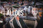 """""""La Rue des allocs"""" : M6 plonge dans la précarité ce soir en prime"""