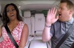 "Apple Music s'offre ""Carpool Karaoke"" mais sans James Corden"