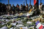 Attentat de Nice : Le CSA épingle France 2