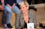 """Canal+ veut licencier Maïtena Biraben pour """"faute grave"""""""