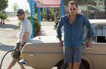 """""""Flaked"""" : Netflix renouvelle la série avec Will Arnett pour une saison 2"""