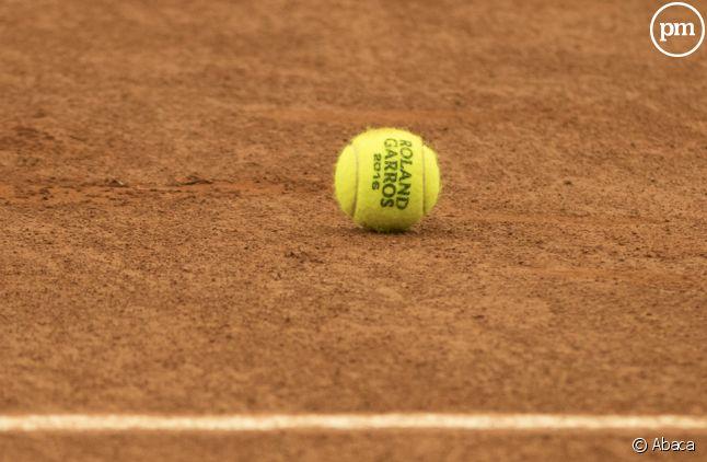 Roland-Garros jusqu'en 2020 sur France Télévisions et Eurosport