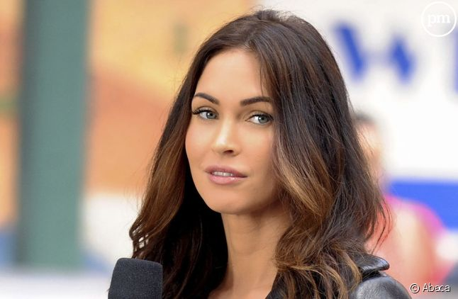 "Megan Fox de retour dans ""New Girl"""