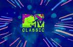 MTV lance une chaîne 100% consacrée aux années 90