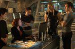 """""""Avengers"""" : Les deux prochains films changent de titre"""