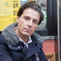 Giuseppe Polimeno condamné à un an de prison ferme