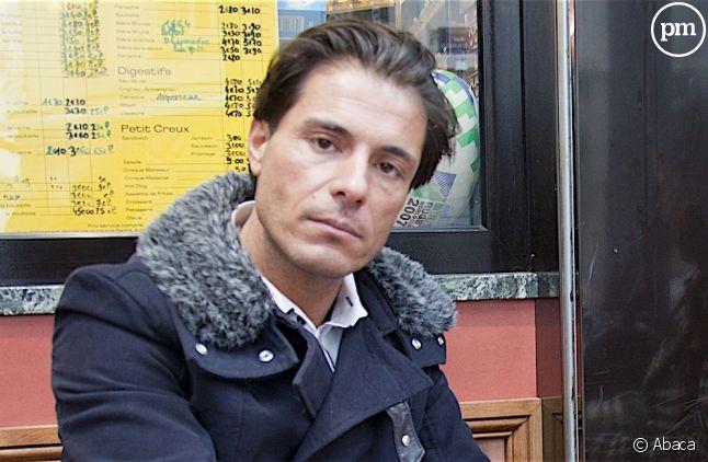 Giuseppe condamné à un an de prison ferme