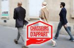 """Chasseurs d'appart'"" : Un ancien candidat condamné à verser 5.000 euros à M6"