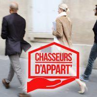 Chasseurs d 39 appart 39 un ancien candidat condamn - Chasseur d appart gagnant ...