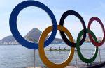 """Jo de Rio 2016 : Le """"Washington Post"""" utilise des robots pour couvrir l'évènement"""