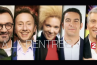Bande-annonce : France 2 offre un premier aperçu de ses nouveaux après-midis