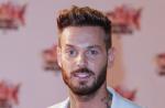 """""""The Voice Kids"""" de retour le 27 août prochain sur TF1"""
