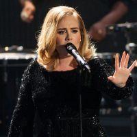 Adele dit non au Super Bowl 2017