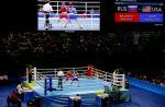 Audiences access : Les Jeux Olympiques au sommet, TF1 et M6 souffrent, Bonne première pour Bruce Toussaint