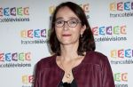 France Télévisions débourse 16,9 millions d'euros suite aux licenciements en 2016