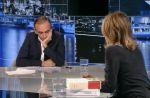 """""""Zemmour et Naulleau"""" : Agacé, Michel Onfray quitte l'émission en plein tournage"""