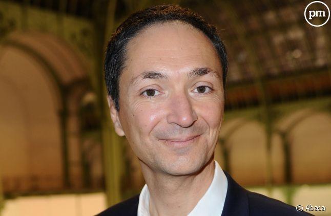 Philippe Verdier rejoint Sud Radio.