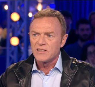 Christophe Hondelatte flingue Audrey Pulvar et Laurence...