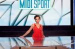 "Canal+ arrête ""Midi Sport"", Aïda Touihri rejoint CNEWS"