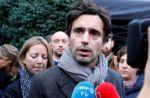 """Guillaume Auda : """"La mobilisation est intacte, le combat dépasse iTELE"""""""