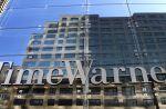 L'opérateur AT&T rachète le groupe Time Warner