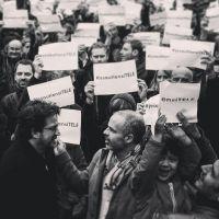 iTELE : Reconduction de la grève votée à 83,5%