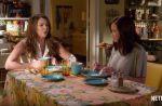 """Retour de """"Gilmore Girls"""" : La première bande-annonce dévoilée par Netflix"""