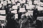 Une cagnotte de solidarité ouverte pour les salariés d'iTELE