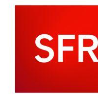 SFR chipe les droits de l'athlétisme français à Canal+