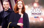 """Profilage"" : La saison 8 déjà en tournage"