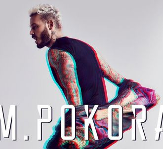 'My Way' de M. Pokora cartonne