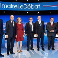 Primaire de droite : TF1 et France 2 co-diffuseront le débat d'entre-deux tours