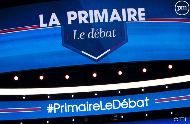 Le deuxième débat, ce soir sur iTELE et BFMTV.