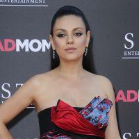 Le coup de gueule de Mila Kunis contre le sexisme à Hollywood