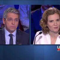 Les plus belles saillies du deuxième débat de la primaire de droite
