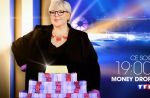 """TF1 : """"Money Drop"""" de retour ce soir en access"""