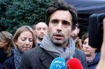 """Guillaume Auda (iTELE) : """"C'est faux de dire qu'il n'y a plus de points de blocage"""""""