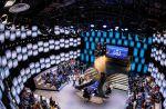 """Audiences access : France 3 leader, record pour """"C à vous"""", """"28 minutes"""" au top, l'access de Canal faible"""
