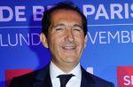 Fusion de SFR et Virgin : Une amende de 80 millions d'euros infligée à Altice