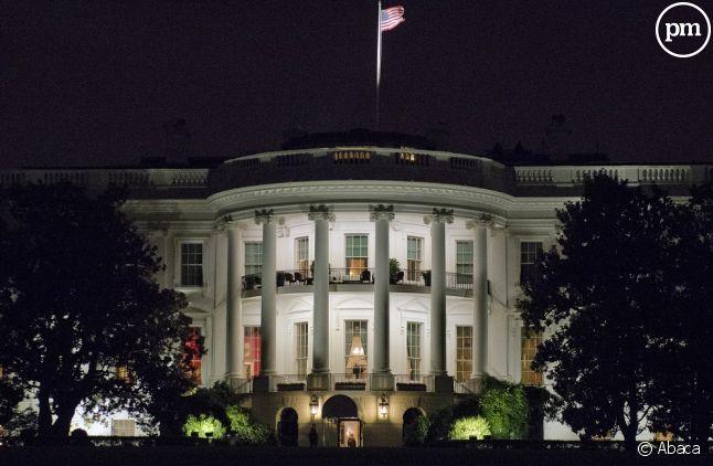 Présidentielle US : les médias français à l'heure américaine ce soir