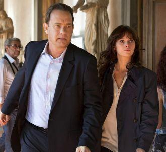 'Inferno' avec Tom Hanks