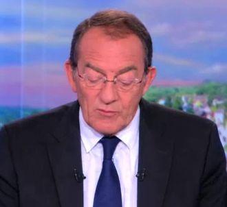 Le commentaire polémique de Jean-Pierre Pernaut
