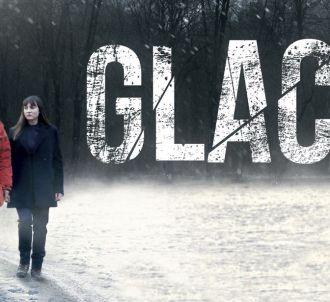 'Glacé', le thriller avec Charles Berling bientôt sur M6
