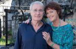 """""""Une famille formidable"""" : La saison 13 démarre ce soir sur TF1"""