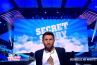 """""""Secret Story"""" : Christophe Beaugrand glisse et craque sa chemise dans la quotidienne"""