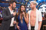 """""""Danse avec les stars"""" : Karine Ferri contrainte de changer de partenaire samedi"""