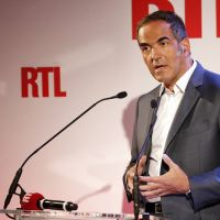 Christopher Baldelli (RTL) :