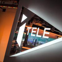iTELE : Reprise de l'antenne dimanche pour le premier tour de la primaire (màj)
