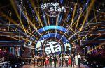 """""""Danse avec les stars"""" 2016, épisode 6 : """"T'en baves toujours autant !"""""""