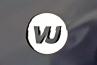 """""""Vu"""" : France 2 lance une nouvelle version du """"Zapping"""" à 17h25"""